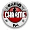 Rádio Charme FM