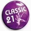 Radio Classic 21 93.2 FM