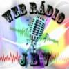 Rádio Jesus Breve Virá