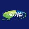 Radio Cabo Mil 96.3 FM