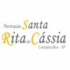 Web Rádio Santa Rita