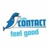 Radio Contact 102.2 FM