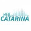 Web Catarina