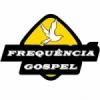Frequência Gospel