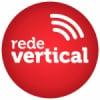 Rádio Vertical 99.9 FM