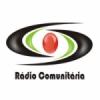 Rádio Liberdade Campo 104.9 FM