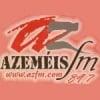 Rádio Azeméis 89.7 FM