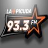 Radio La Más Picuda 93.3 FM