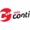 Rádio Conti 96.3 FM