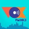 Rádio Vox 101.3 FM