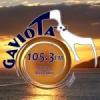 Radio Gaivota Laser 105.3 FM