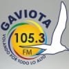 Radio Gaviota 105.3 FM