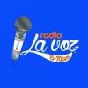 Radio La Voz 1570 AM