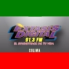 Radio Éxtasis Digital 91.3 FM
