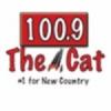 WKLI 100.9 FM