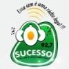 Rádio Sucesso 92.7 FM