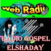 Rádio Gospel Elshaday