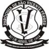 Rádio web Paróquia de São Vicente Férrer