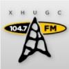 Radio Universidad de Guadalajara 104.7 FM