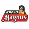 Rádio Magnus