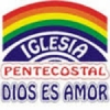 Radio IPDA Paraguay 1160 AM