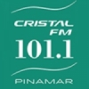 Radio Cristal 101.1 FM