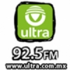 Radio Ultra 92.5 FM