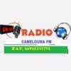 Rádio Cabeloura