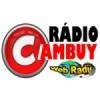 Rádio Cambuy