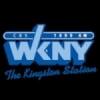 WKNY 1490 AM