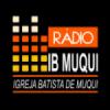 Rádio IB Muqui