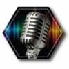 Web Rádio Santuário das Almas