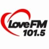 Radio Love 101.5 FM