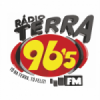 Rádio Terra 96.5 FM