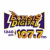Radio Éxtasis Digital 107.7 FM