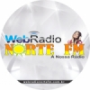 Web Radio Norte FM