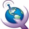 Web Rádio de Umbanda