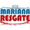 Web Rádio Mariana Resgate