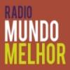 Rádio Mundo Melhor 87.9 FM