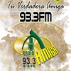 Radio Amiga 93.3 FM
