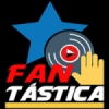 Rádio Fantástica SC