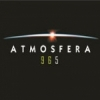 Radio Atmosfera 96.5 FM