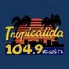 Radio Tropicálida 104.9 FM