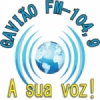 Rádio Gavião 104.9 FM