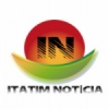 Web Rádio Itatim Noticia