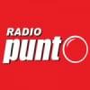 Radio Punto 90.5 FM