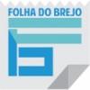 Folha do Brejo