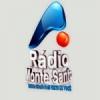 Rádio Monte Santo