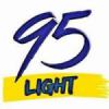 95 Light