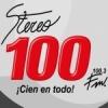 Radio Stereo Cien 100.3 FM